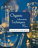 img - for Organic Laboratory Techniques by Ralph J. Fessenden (2001-07-12) book / textbook / text book
