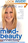 The Mind-Beauty Connection: 9 Days to...