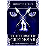The Curse of Credesar (The Credesar Series)