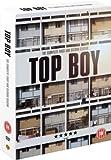 Top Boy - Series 1-2 [DVD] [2013]