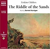 The Riddle of the Sands (Classic Fiction) by Childers, Erskine (2006) Audio CD Erskine Childers