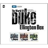 The World of Duke Ellington