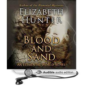 Elemental World, Book 2 (Unabridged) - Elizabeth Hunter