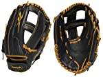 Reebok VRPNT1300 VR6000 PNT Ballglove Series 13 inch Infielder/Outfielder Softball Glove (Left Handed Thrower)