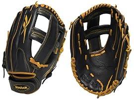 Reebok VRPNT1300 VR6000 PNT Ballglove Series 13 inch Infielder/Outfielder Softball Glove (Right Handed Thrower)