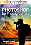 Photoshop for Photographers: Complete...