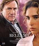 刑事ベラミー Blu-ray