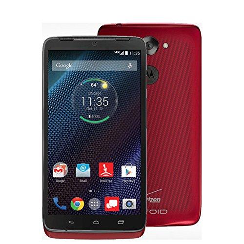 motorola-droid-turbo-32gb-android-smartphone-verizon-unlocked-red-certified-refurbished