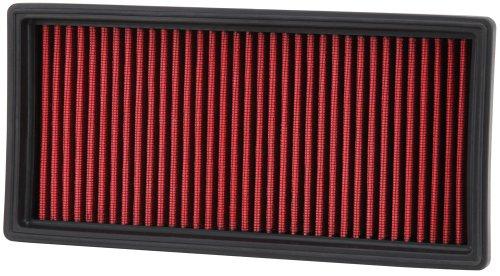 Spectre Performance HPR3660 Air Filter