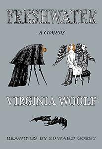 the moth virginia woolf pdf