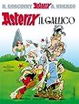 Asterix il gallico (n. 1)