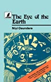 img - for The Eye of the Earth (Heinemann Frontline Series) book / textbook / text book