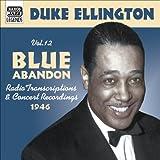 Duke Ellington Vol.12