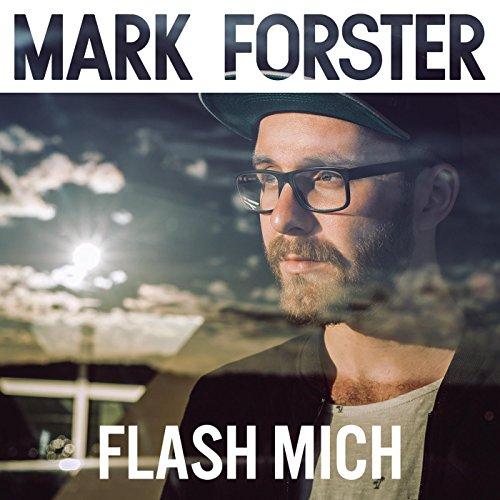Flash mich (Single Version)