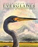 Everglades (0060212284) by George, Jean Craighead