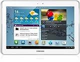 Samsung Galaxy Tab 2 P5110 WIFI Tablet (25,7 cm (10.1 Zoll) ...