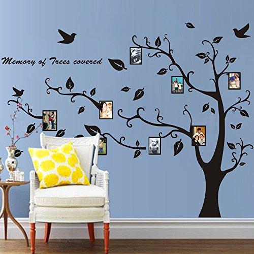 arbol-de-familia-pared-vinilo-adhesivo-para-pared-diseno-de-arbol-decoracion-de-pared-diseno-de-marc