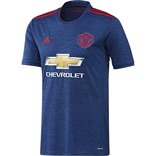 adidas-herren-fussball-auswarts-manchester-united-replica-trikot-collegiate-royal-real-red-xl