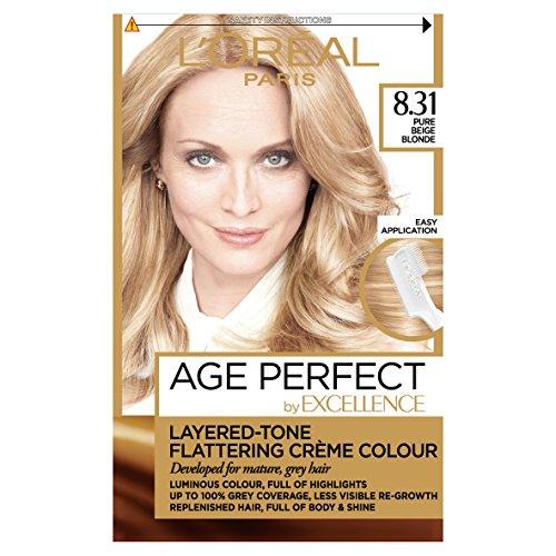 loreal-paris-excellence-age-perfect-hair-colour-831-pure-beige-blonde