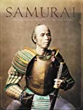 Samurai: An Illustrated History