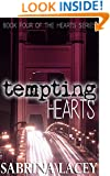 Tempting Hearts (Hearts Series Book 4)