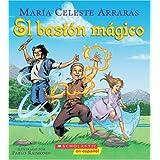 El Baston Magico