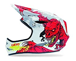Giro Remedy Bike Helmet from Giro