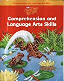 img - for Open Court Reading Comprehension and Language Arts Skills Level 1 book / textbook / text book