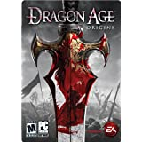 Dragon Age Origins: Collector's Editionby Electronic Arts