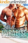 Lost in Paradise: M/M Mpreg Alpha Mal...