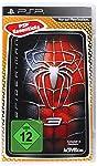 Spiderman Movie 3 [Essentials] - [Sony PSP]