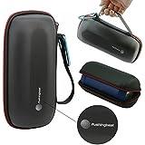 Voyage Carry flip Zipper de protection Box Portable bag Case Cover Housse pour JBL Charge2 Bluetooth Speaker