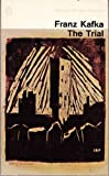 The Trial (Modern Classics) (0140009078) by FRANZ KAFKA