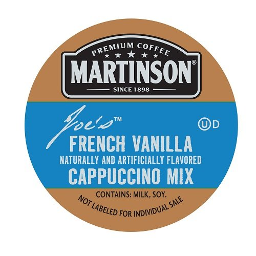martinson-joes-coffee-french-vanilla-cappuccino-24-single-serve-realcups
