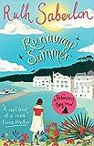 Runaway Summer: Polwenna Bay 1