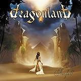 Dragonland Starfall