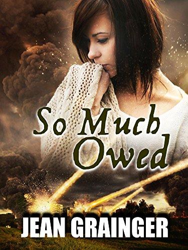 So Much Owed