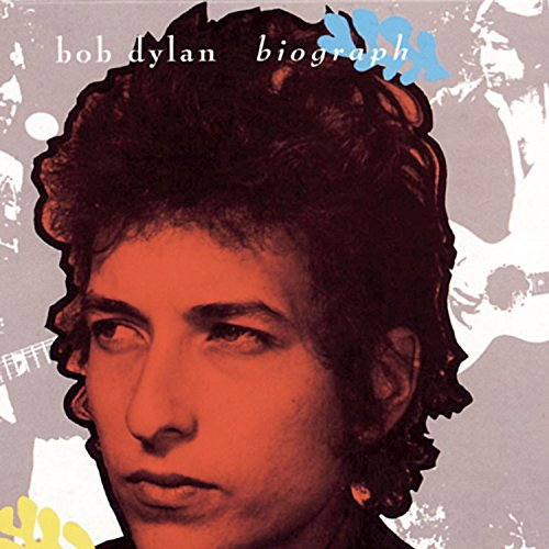 Bob Dylan - The Ultimate Collection (Disc 1) - Zortam Music