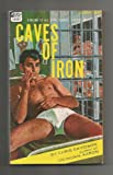 img - for Caves of Iron book / textbook / text book
