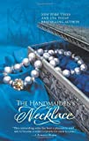 The Handmaiden's Necklace (The Necklace Trilogy)