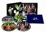 必殺渡し人 DVD BOX