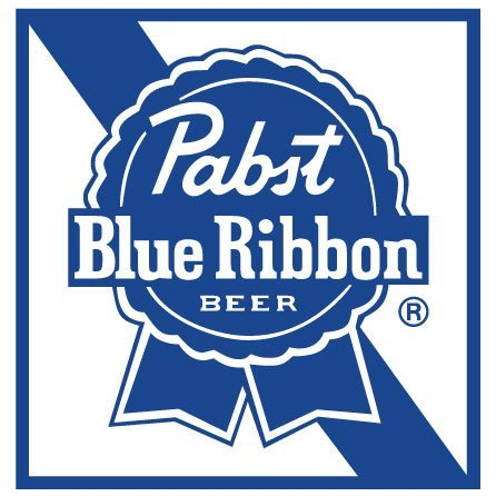 pabst-blue-ribbon-pvc-vinyl-interactive-art-wall-sticker-decal-home-decor-choose-6-to-72-inches