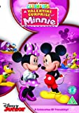 Mickey Mouse Clubhouse - Valentines [DVD]