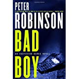 Bad Boyby Peter Robinson