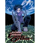 Battle Angel Alita: Last Order 19