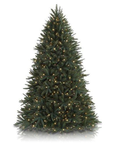Balsam-Hill-Black-Spruce-Premium-Artificial-Christmas-Tree