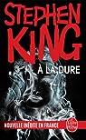 À la dure par King