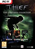 Thief The Complete Collection (PC) (輸入版)