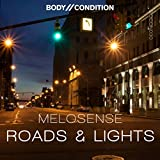 Road & Lights (Original Mix)