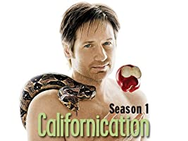 Californication - Staffel 1